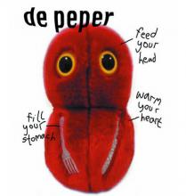 De Peper