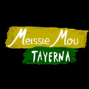 Meissie Mou Taverna